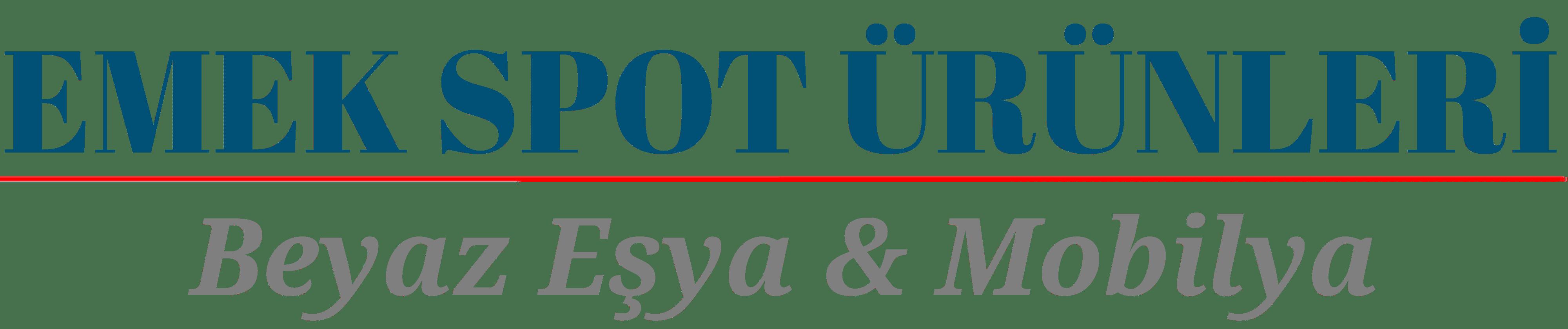 Emek Spot – İkinci El Eşya Alanlar